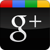 Google Places is now Google+